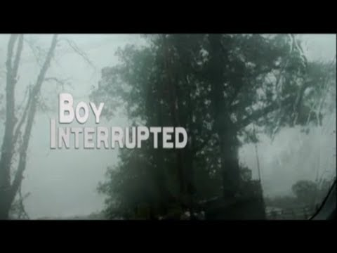 [subtitled] Boy Interrupted (2009)
