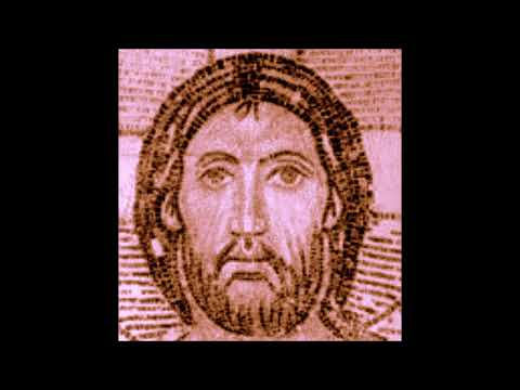 A Vegetarian Jesus and Apostles at the Beginning of Christianity, and, The Gospels of the Ebionites