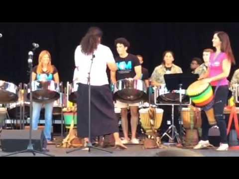 Kainga Music