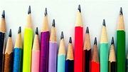 New Autumn Creative Writing Courses from Haringey Literature Live! in the Chocolate Factory