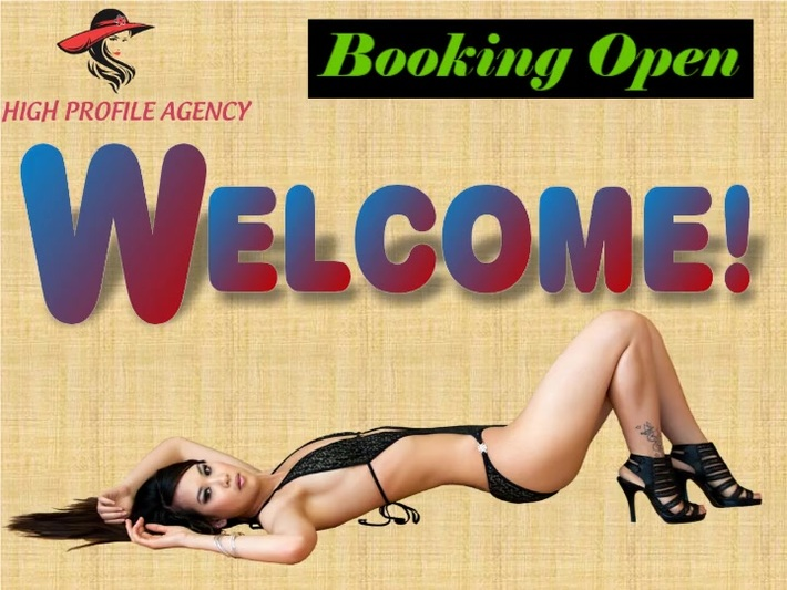 In-call & Out-call Elite Chennai Escorts