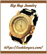 Your Undeniable Fact Regarding iced out jewelry