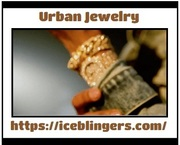 Your Simple Truth In relation to iced out jewelry