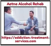 Unidentified Information regarding Humana drug rehab