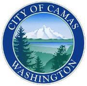 Camas Community