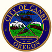 Canby Community