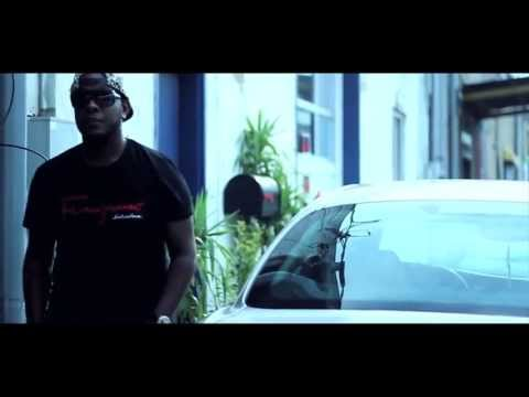 Picasso - Bottom B*** (Official Video)