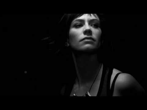 Maggie Siff - Lullaby for a soldier (Sons of Anarchy) HD
