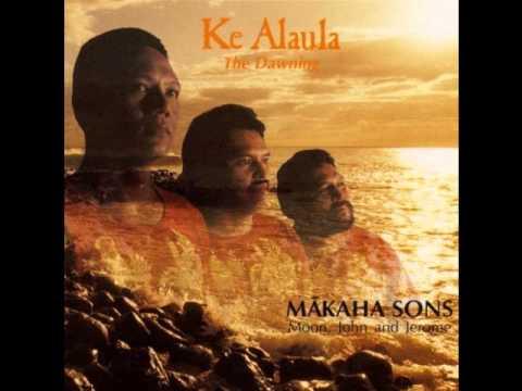 I Have a Dream - Makaha Sons