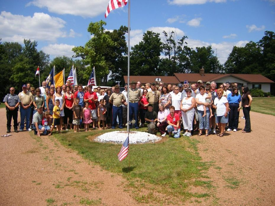 0-BT-RO Famildy Day 7-28-07.jfc