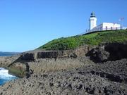 Aguadilla Lighthouse