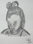 Fifteen Minute Sketch
