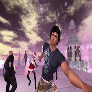 SLBA Holiday Gala 13