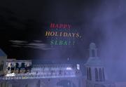 SLBA Holiday 2009