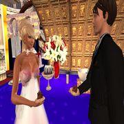 SLBA Holiday Gala 18