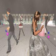 SLBA Holiday Gala 17