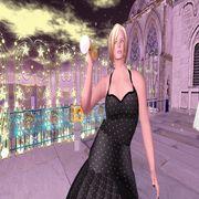 SLBA Holiday Gala 11