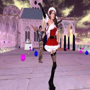 SLBA Holiday Gala 8