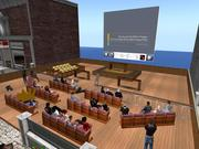 sl bar association event LL TOS 102_001