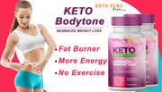 https://www.healthdevils.com/keto-bodytone/