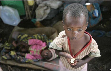 _45168187_45168039-- Congo child -2008