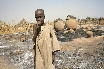 chad_poblados_quemados