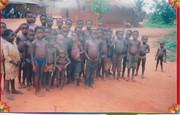 Copie de Enfants Orphelins en Afrique