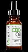 https://fitnessprocentre.com/bionatrol-cbd-oil/