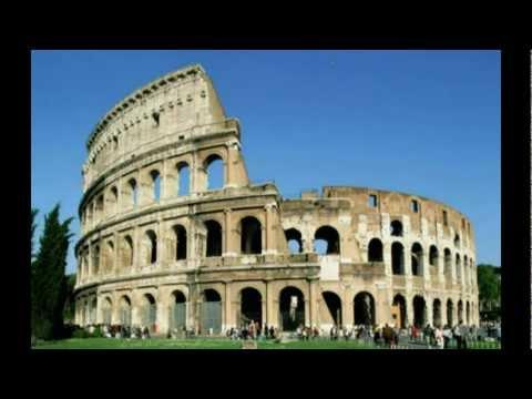 Antonello Venditti - Roma capoccia [HD]