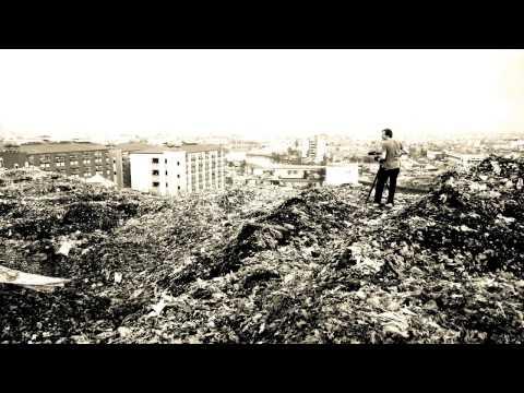 Degiheugi : The Consumer (Official video)