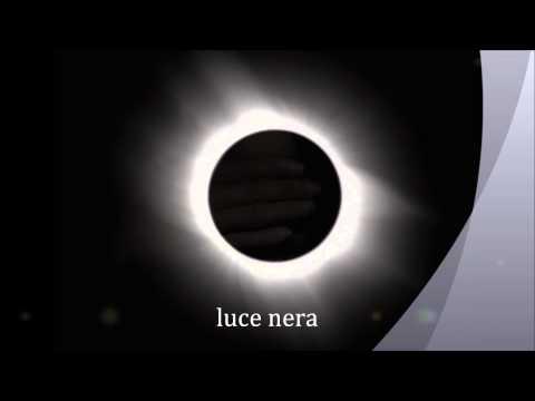"""The Sliding Tube """"Aria"""" Eur Records"""