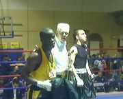 national golden gloves champion baby!!!!!!!!!!!