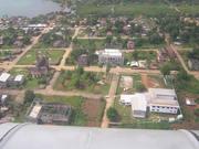 Maryland, Liberia