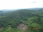 Grand Bassa County, Liberia