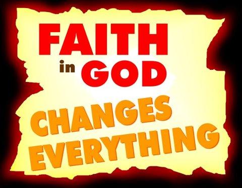 Faith.ON!