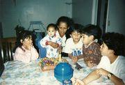 Family 2001