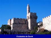 1-ciudadela-de-David