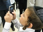 Completing-Torah-Scroll-Jerusalem_398247