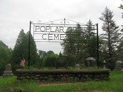Poplar Grove Phillipsport, Sullivan County, NY