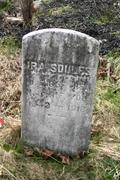 Soules, Ira