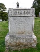 Darbee, Cleveland