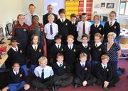 Bishop's Stortford College Junior School