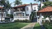 Quality Property Management Services In Florida