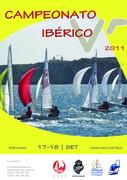 Campeonato Ibérico 2011