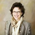 Deborah Rothman