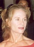 Rita Lauria