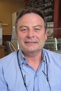 John_Roe, Jobs Advisor