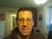 Jim Hubbert, Graduate