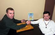 13 декабря прошел турнир по длинным и коротким нардам (г. Светловодск)