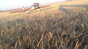 field condition report